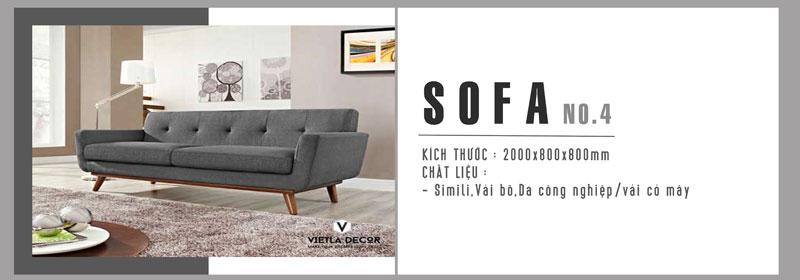 ban-ghe-sofa-phong-khach-hien-dai-4