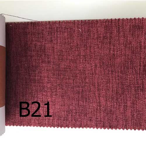 ban-goi-tua-sofa-re-vai-bo-21