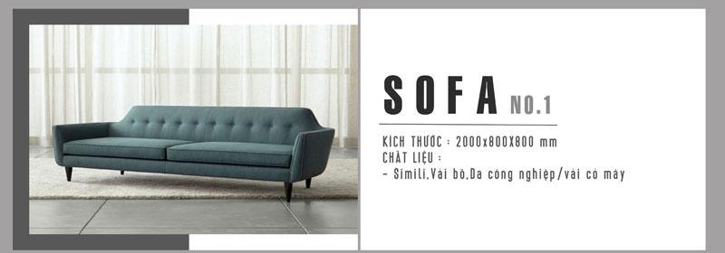 bo-ban-ghe-sofa-hien-dai-1