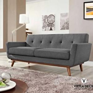 Ghế sofa mẫu 3