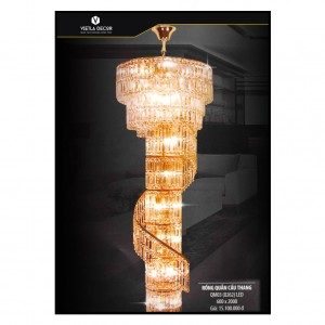den-pha-le-trang-tri-RONGQUANCAUTHANGQM03(8262)LED