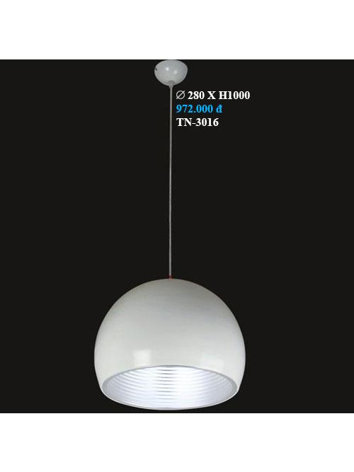 TN-3016