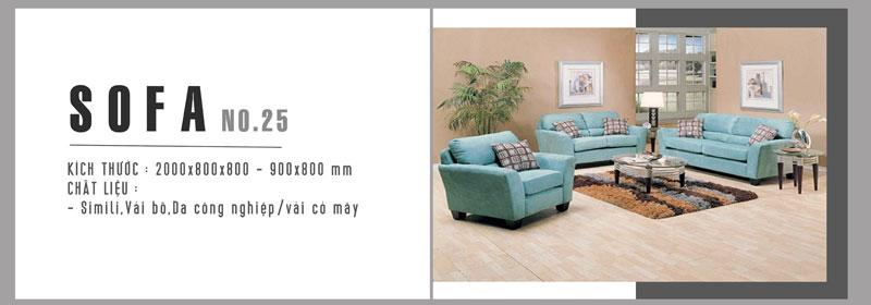 ghe-sofa-dep-gia-re-25
