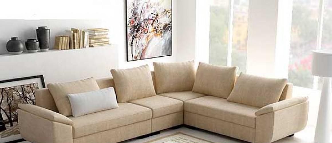 Gối tựa lưng trang trí sofa