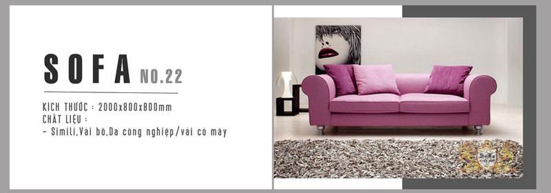 mua-ban-ghe-sofa-phong-khach-22