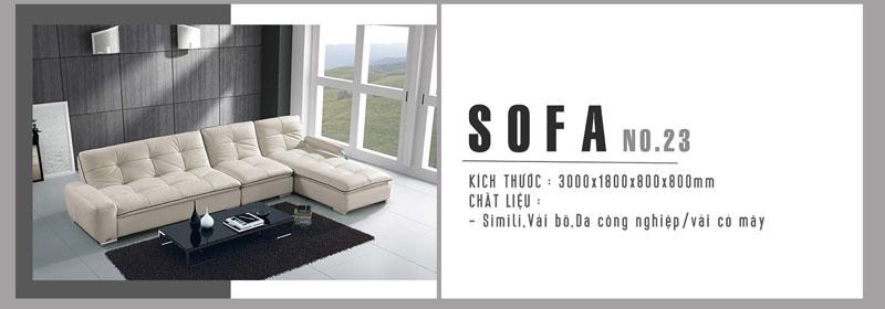 mua-ban-ghe-sofa-phong-khach-23