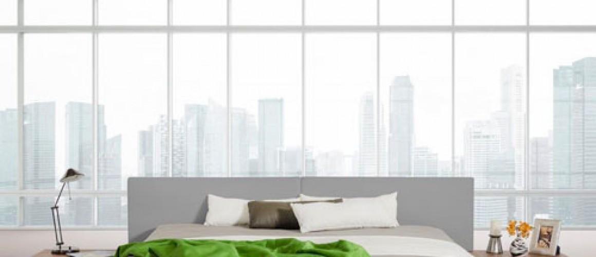 Mua giường ngủ kiểu nhật cao cấp ở đâu