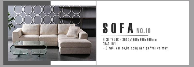 sofa-phong-khach-gia-re-tphcm-10