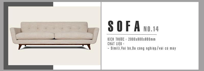 sofa-phong-khach-gia-re-tphcm-14