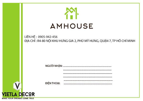 thiet-ke-nhan-dien-thuong-hieu-am-house-4