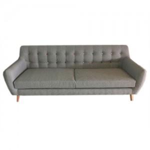 Ghế sofa mẫu 1