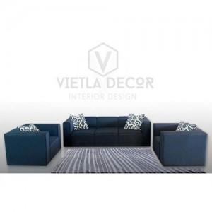 Ghế sofa mẫu 2