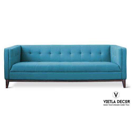 Ghế sofa mẫu 5