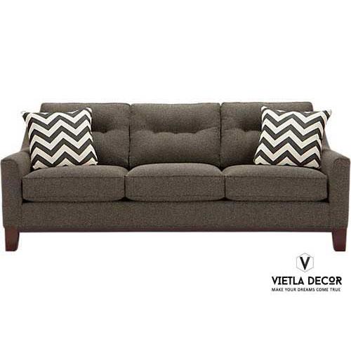 Ghế sofa mẫu 4