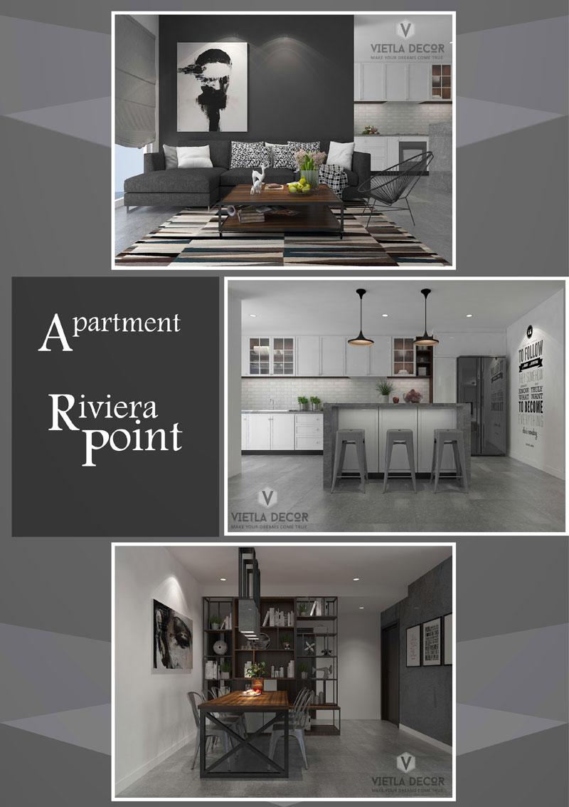 chung-cu-riviera-point-quan-7-01