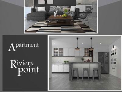Căn hộ Riviera Point