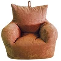 Ghế lười có tay nhiều màu