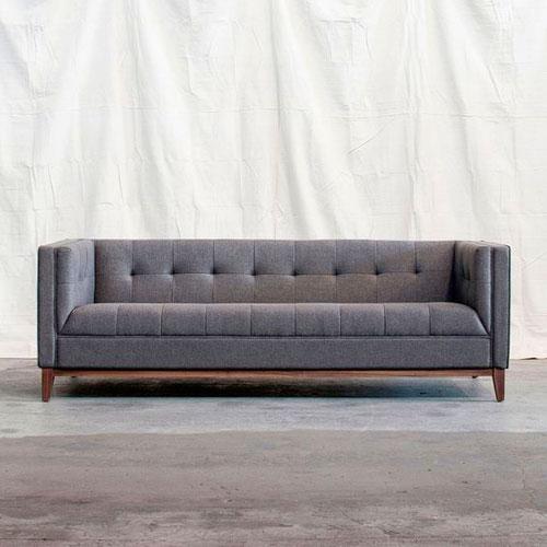Ghế sofa mẫu 6