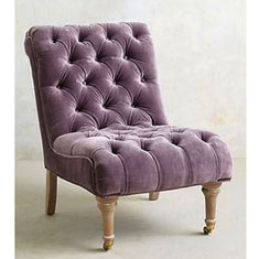 Ghế sofa mẫu 7