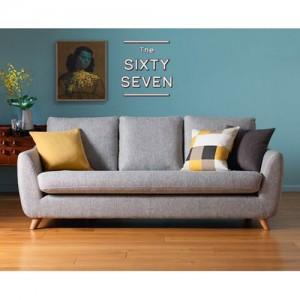 Ghế sofa mẫu 8