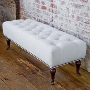 Ghế sofa mẫu 12