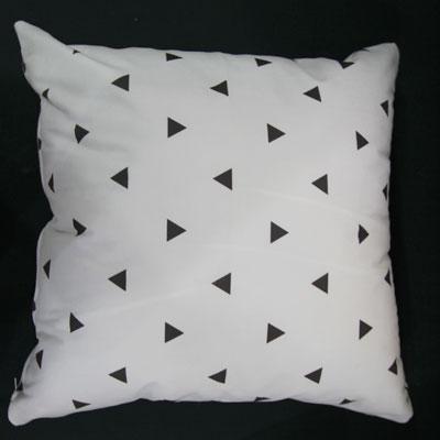 goi-tua-hinh-pattern-03