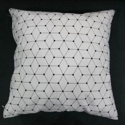 goi-tua-hinh-pattern-05