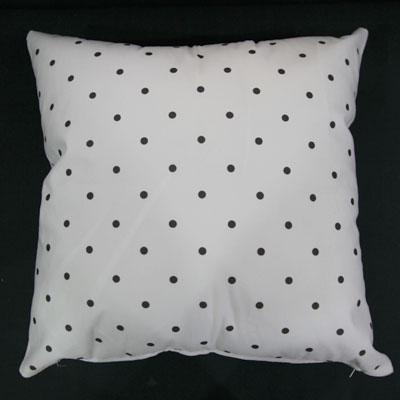 goi-tua-hinh-pattern-06