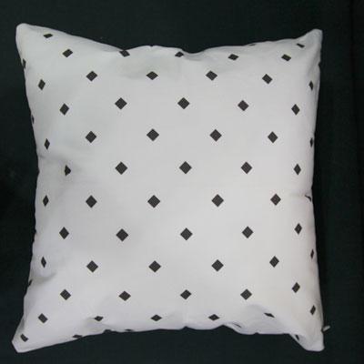 goi-tua-hinh-pattern-08