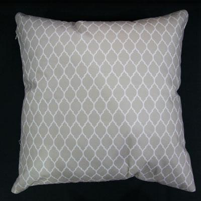 goi-tua-hinh-pattern-09