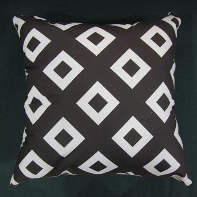 goi-tua-hinh-pattern-10