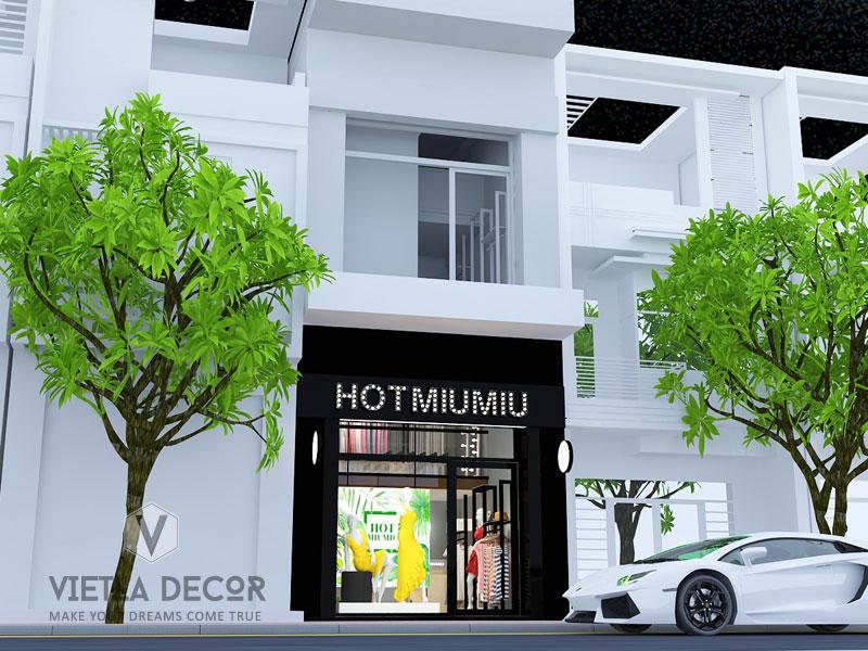 shop-thoi-trang-hot-miu-miu-vietladecor-01