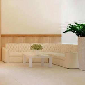Ghế sofa mẫu 20