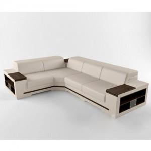 Ghế sofa mẫu 19