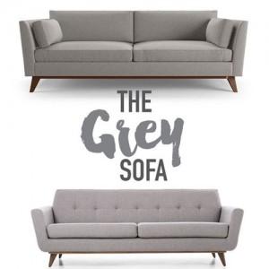 Ghế sofa mẫu 16