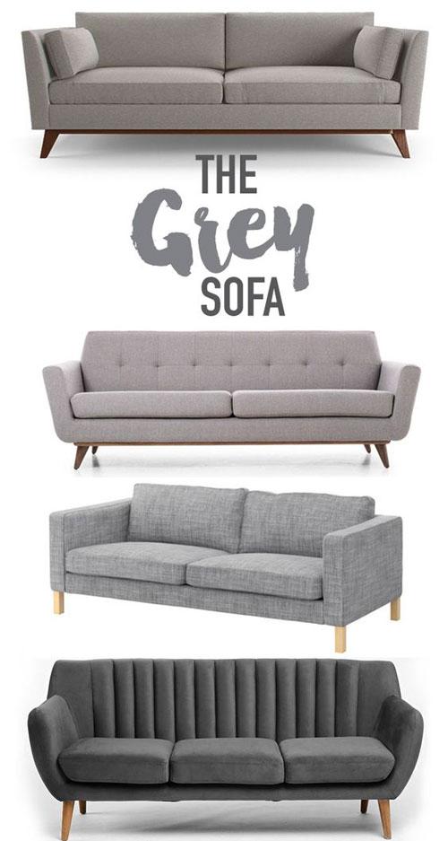 ghe-sofa-kieu-hien-dai-10