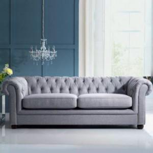 Ghế sofa mẫu 15