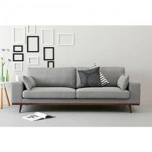 Ghế sofa mẫu 18