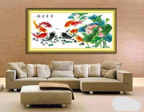 chon-tranh-treo-tuong-cho-phong-khach-02