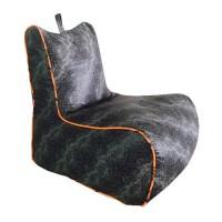 Ghế lười không tay nhiều màu