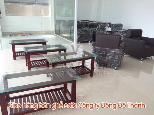 ban-ghe-sofa-cong-ty-dong-do-thanh-04
