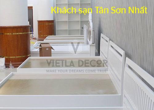 giuong-ngu-khach-san-tan-son-nhat-4