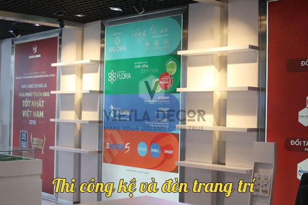 ke-va-den-trang-tri-bds-nam-long-01