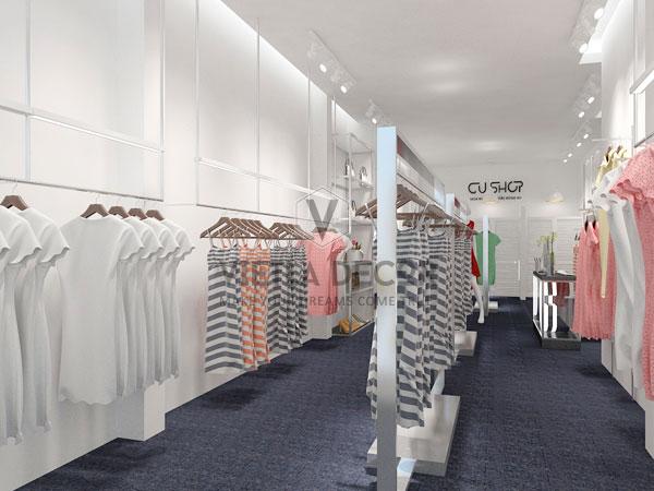 shop-thoi-trang-gushop-1