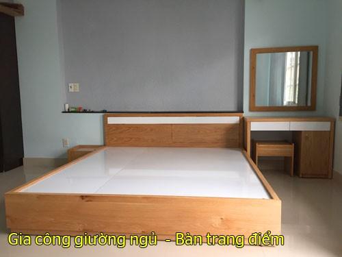 thi-cong-cong-trinh-nha-chi-thuy-tan-phu-2
