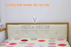 thi-cong-giuong-ngu-cao-cap-1