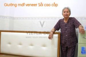 thi-cong-giuong-ngu-cao-cap-4
