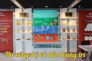 thi-cong-ke-va-den-trang-tri-bat-dong-san-nam-long-03