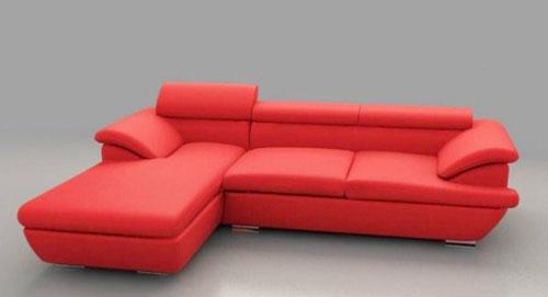 phan-biet-cac-loai-ghe-sofa-2