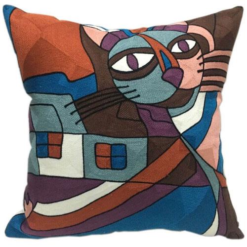 goi-sofa-theu-02